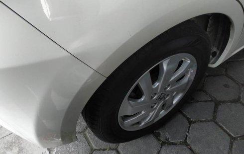 Jual Cepat Honda Jazz RS 2012 di DIY Yogyakarta