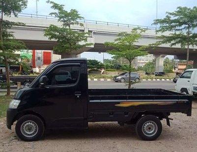 Dijual Daihatsu Gran Max Pick Up 2019 murah di Jawa Tengah