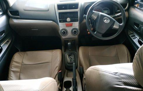 Jual mobil Daihatsu Xenia X AT 2018 terbaik di Bekasi