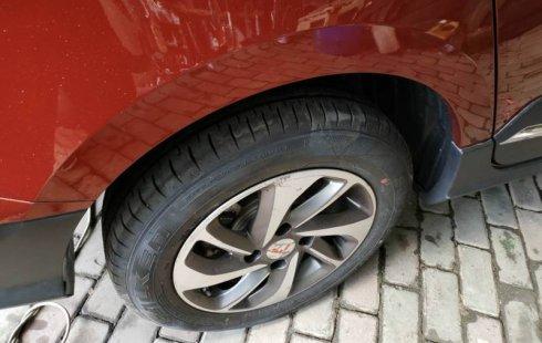 Jual mobil Wuling Confero S 2017 bekas, DIY Yogyakarta