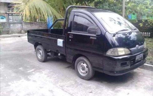 DIY Yogyakarta, jual mobil Daihatsu Espass Pick Up Jumbo 1.3 D Manual 2005 dengan harga terjangkau