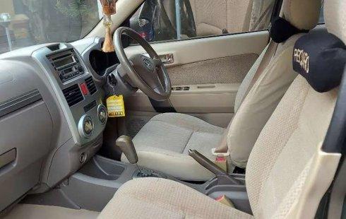 Daihatsu Terios 2007 Jawa Tengah dijual dengan harga termurah
