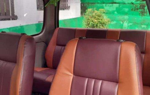 Dijual mobil bekas Daihatsu Espass , Kalimantan Timur