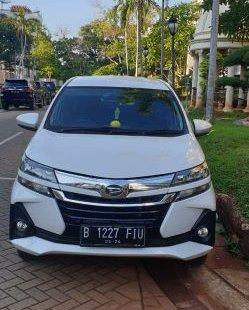 Dijual cepat Daihatsu Xenia R DLX 2019 Terbaik di Bekasi