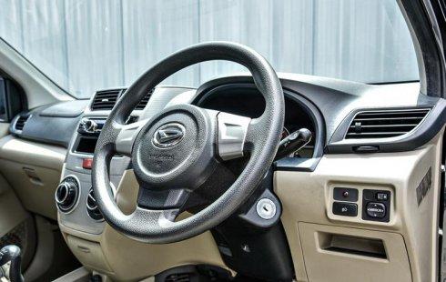 DKI Jakarta, Mobil bekas Daihatsu Xenia R DLX 2015 dijual