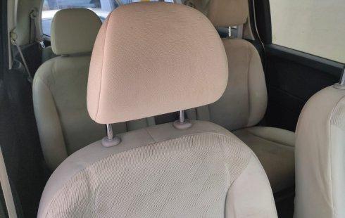 Dijual Cepat Mitsubishi Pajero Sport Exceed AT 2009 di Bekasi