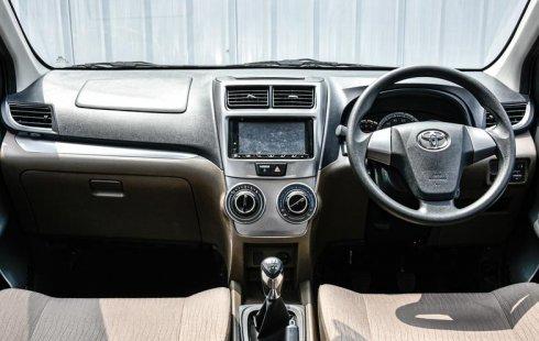 Jual Mobil Bekas Toyota Avanza G 2018 di Depok