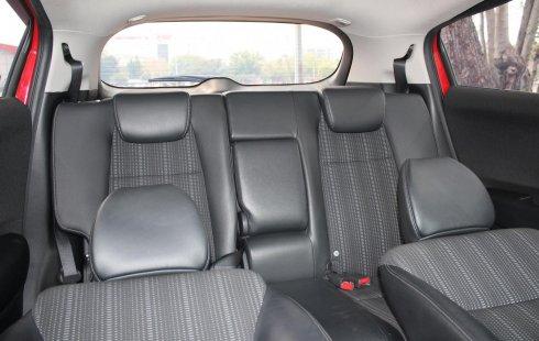 Dijual Cepat Mobil Honda HR-V E CVT 2018 di DKI Jakarta
