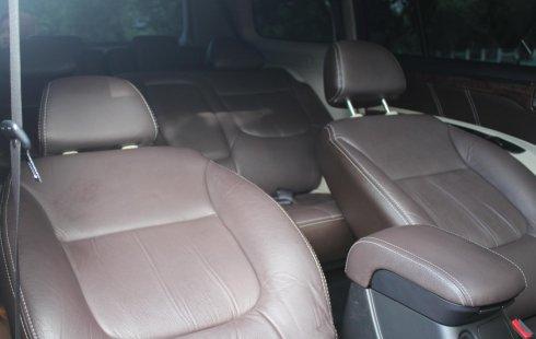 Dijual Cepat Mitsubishi Pajero Sport 2.5L Dakar 2012 di DKI Jakarta