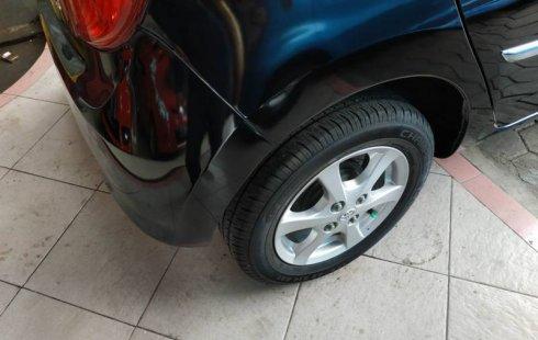 Jual Mobil Toyota Agya G 2016 di DIY Yogyakarta