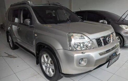 Dijual Cepat Nissan X-Trail XT AT 2011 di Bekasi