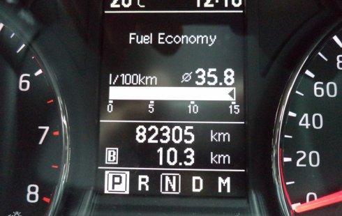 Jual Mobil Nissan X-Trail Extremer 2014 di DIY Yogyakarta