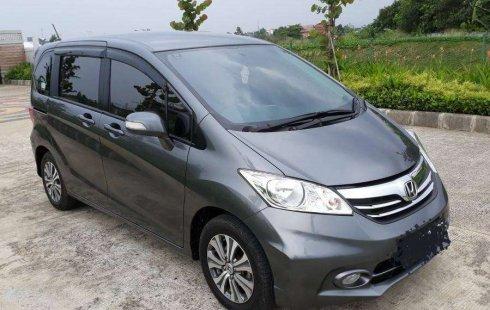 Jual mobil bekas murah Honda Freed PSD 2013 di Jawa Barat