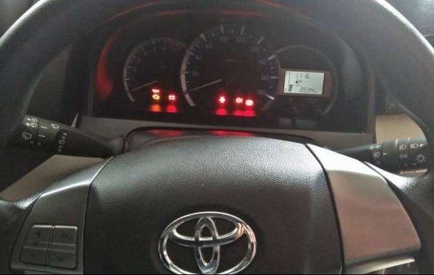 Jual mobil Toyota Avanza G 2019 bekas, Kalimantan Selatan