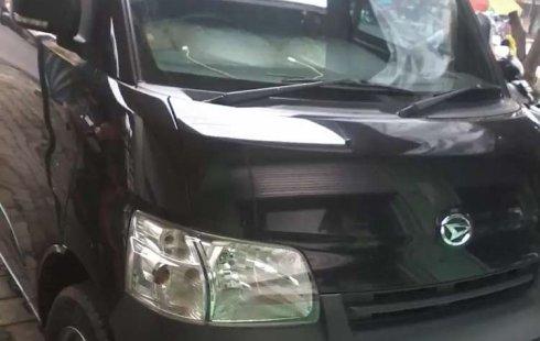 Mobil Daihatsu Gran Max Pick Up 2017 dijual, Jawa Tengah