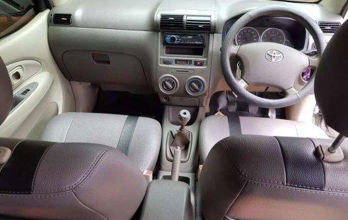 Dijual mobil bekas Toyota Avanza G, Jawa Barat