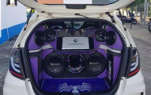 Jual Honda Jazz RS 2013 harga murah di Sulawesi Selatan