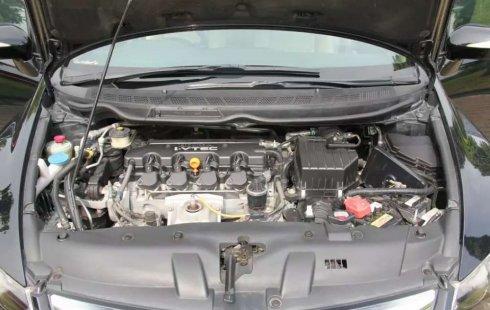 Honda Civic 2011 Jawa Timur dijual dengan harga termurah