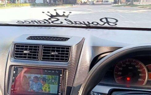 Jual mobil bekas murah Daihatsu Xenia R SPORTY 2012 di Sumatra Utara