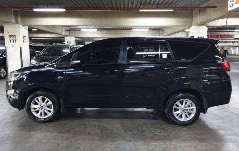 Mobil Toyota Kijang Innova 2016 V terbaik di Jawa Barat