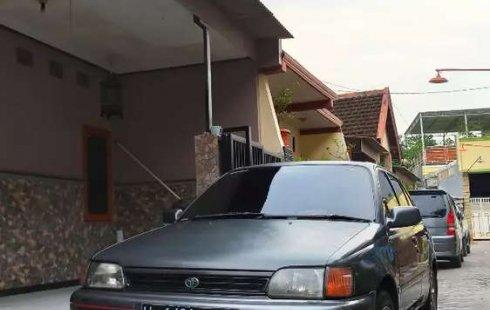 Jawa Timur, Toyota Starlet 1991 kondisi terawat