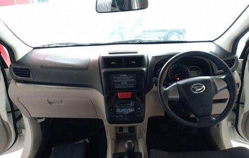 Promo Daihatsu Xenia 1.3 X MT Std 2020 TDP 18JT, Bekasi