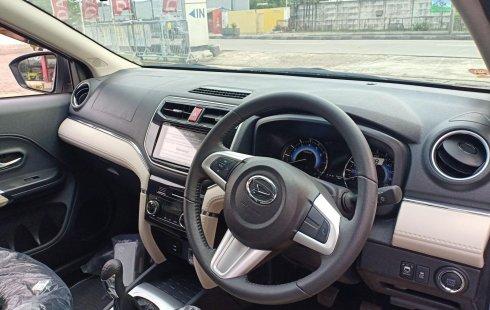 Promo Daihatsu Terios R 2020, Bekasi TDP 27JT AN
