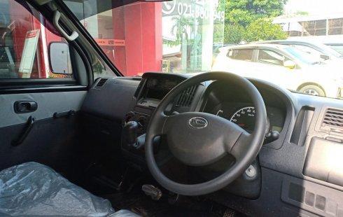 Promo Daihatsu Gran Max Pick Up 1.3, Bekasi