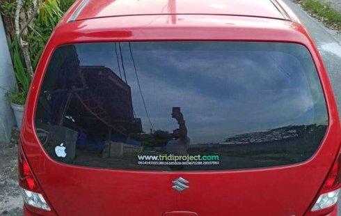 Sumatra Utara, jual mobil Suzuki Karimun Estilo 2012 dengan harga terjangkau