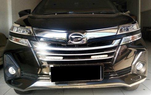 Jawa Tengah, Dijual Cepat Daihatsu Xenia 1.3 R 2019