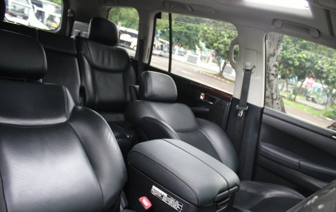 Jual Mobil Lexus LX 570 2012 AT PUTIH di DKI Jakarta