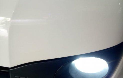 Dijual Cepat Toyota Fortuner TRD 2012 di Jawa Timur