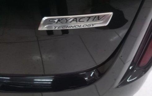 Dijual Mobil Mazda Biante 2.0 SKYACTIV A/T 2015 di Jawa Timur