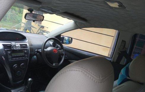Jual Mobil Bekas Toyota Vios G 2011 di Jawa Tengah