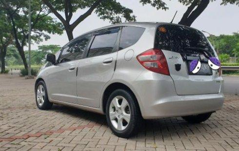 Dijual Cepat Honda Jazz S 2009 Manual, DKI Jakarta