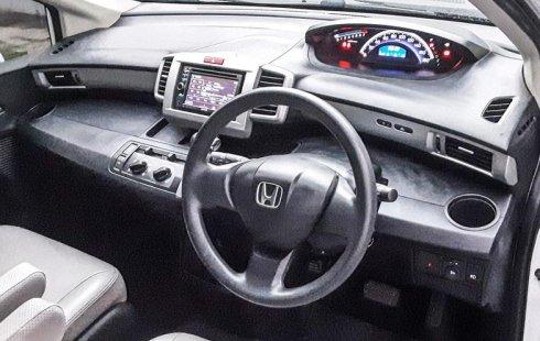 DKI Jakarta, Dijual Cepat Honda Freed S 2012 Bekas