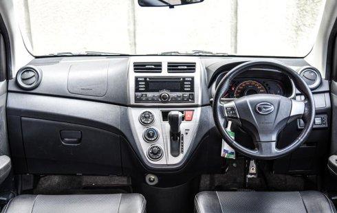 DKI Jakarta, Mobil bekas Daihatsu Sirion D 2017 dijual
