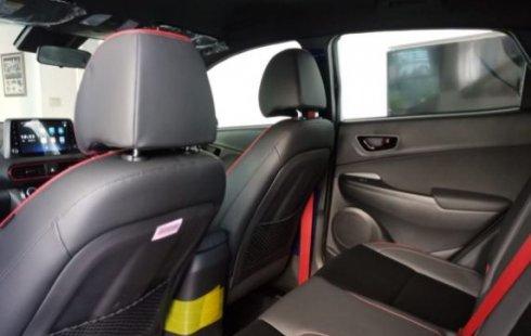 Harga Murah Hyundai Kona 2020, Promo Kredit Spesial Dan Diskon Clearence Sale