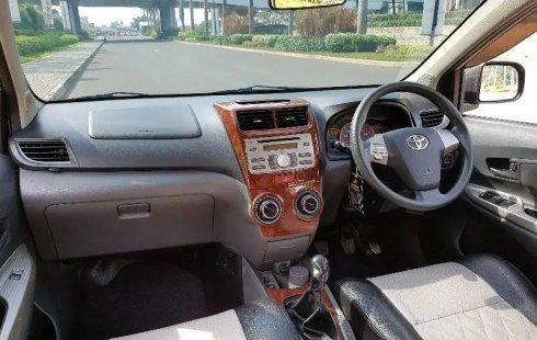 Jual Mobil Bekas Toyota Avanza Veloz 1.5 2013 di Jawa Barat
