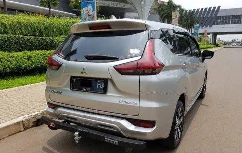 Jjual Mobil Bekas Mitsubishi Xpander ULTIMATE 2018 di Jawa Barat
