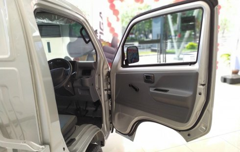 Promo Special Suzuki New Carry FD Pick Up 2020, Jawa Timur