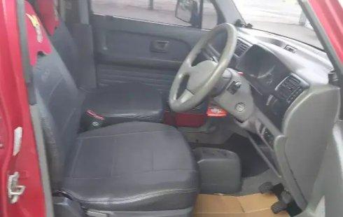 Dijual Mobil Bekas Suzuki Karimun GX MT 2013 di Bekasi