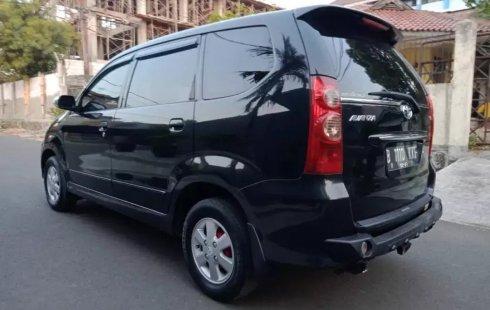 Jual Cepat Toyota Avanza G MT 2011 di DKI Jakarta