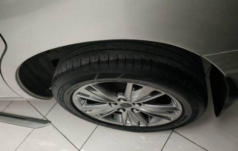 Jual Cepat Toyota Kijang Innova 2.0 G 2011 di DIY Yogyakarta