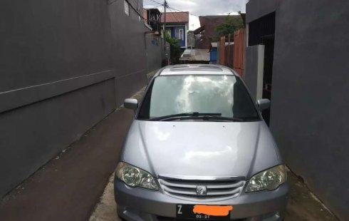 Honda Odyssey 2000 DKI Jakarta dijual dengan harga termurah