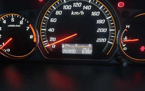 Jawa Timur, jual mobil Honda CR-V 2.0 2006 dengan harga terjangkau