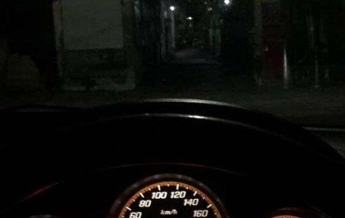 Jual Honda City VTEC 2005 harga murah di DKI Jakarta