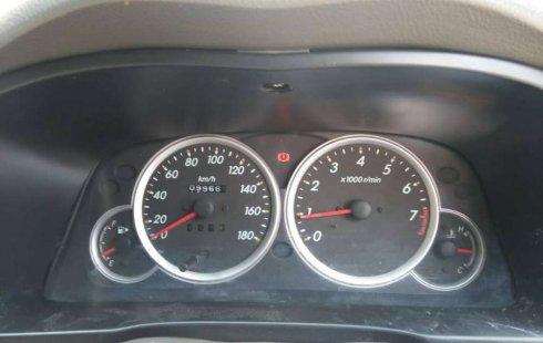 Mobil Toyota Avanza 2010 G dijual, DKI Jakarta