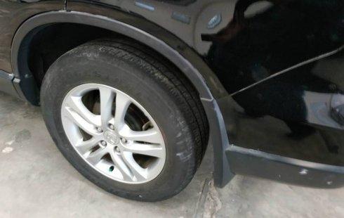 Dijual Cepat Honda CR-V 1.5 VTEC 2011 di DIY Yogyakarta
