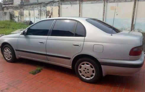 Toyota Corona 1995 DKI Jakarta dijual dengan harga termurah